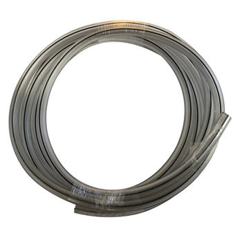 Grounded Powder Hose, Anti-static Powder Coating Hose